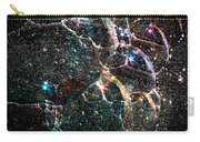 Starry Starry Night Carry-all Pouch