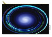 Galaxy 1 Carry-all Pouch