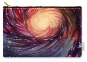Galaxy Carry-all Pouch