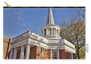 Galbreath Chapel Carry-all Pouch