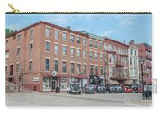 Galena Illinois  Carry-all Pouch