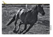 Gallop 2 Carry-all Pouch
