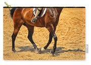 Gallop Carry-all Pouch