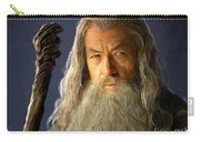 Gandalf Carry-all Pouch