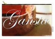 Gangsta Carry-all Pouch