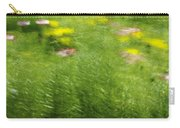 Garden Impressions Carry-all Pouch