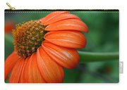 Garden Passion  Carry-all Pouch