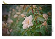 Garden Pride Carry-all Pouch