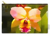 Garden View Series 22 Carry-all Pouch