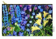 Gardenflowers 563160 Carry-all Pouch
