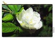 Gardenia 2013 Carry-all Pouch