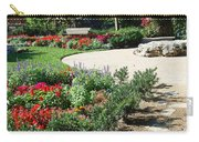Gardenscape Carry-all Pouch