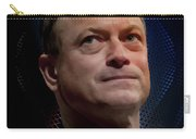 Gary Alan Sinise Carry-all Pouch