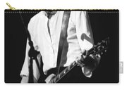 Gary Pihl On Guitar Carry-all Pouch