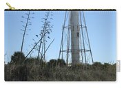 Gasparilla Island Light II Carry-all Pouch