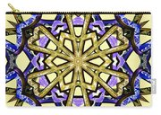 Gates Of Life Carry-all Pouch