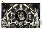 Gateway To Babalon Carry-all Pouch