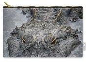 Gator Hunting Carry-all Pouch