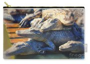 Gator Pals Carry-all Pouch