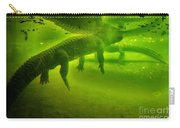 Gator Reflection Carry-all Pouch