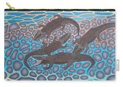 Gator Rock Carry-all Pouch