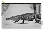 Gator Walking Carry-all Pouch
