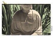 Gautama Carry-all Pouch