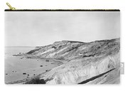 Gay Head Cliffs, C1903 Carry-all Pouch