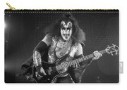 Gene Simmons Carry-all Pouch