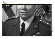 General Colin Powell Carry-all Pouch by War Is Hell Store