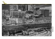 General Jackson Nashville Carry-all Pouch