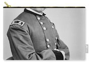 General Philip Sheridan Carry-all Pouch