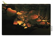 Gentle Art Of Mathematics Carry-all Pouch