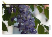 Gentle Summer Breeze Carry-all Pouch