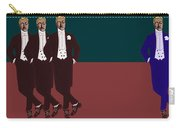 Gentlemen Carry-all Pouch