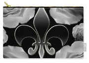 Genuine Noblesse Digital Painting Carry-all Pouch