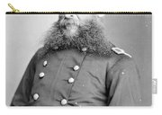 George Crook (1829-1890) Carry-all Pouch
