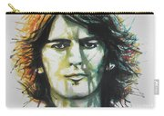 George Harrison 01 Carry-all Pouch