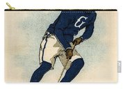 Georgetown Hockey Carry-all Pouch