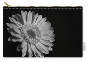 Gerbera Daisy  Waterloo, Quebec, Canada Carry-all Pouch