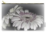 Gerbera Dream 1 Carry-all Pouch