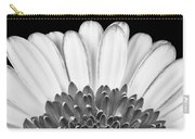 Gerbera Rising Carry-all Pouch