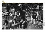 German Rathskellar 1900 Carry-all Pouch