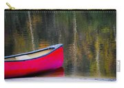 Getaway Canoe Carry-all Pouch