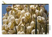 Giant Bloom Carry-all Pouch