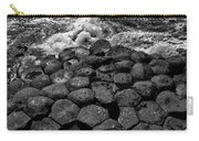 Giants Causeway 1 Carry-all Pouch
