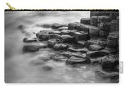 Giant's Causeway Waves  Carry-all Pouch