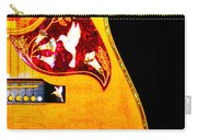 Gibson Hummingbird Carry-all Pouch