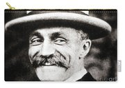 Gifford Pinchot American Carry-all Pouch