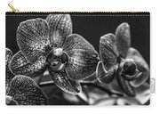 Gift Of Flowers Carry-all Pouch